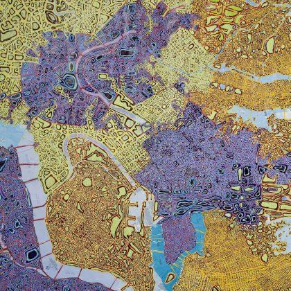 Composite Map 1